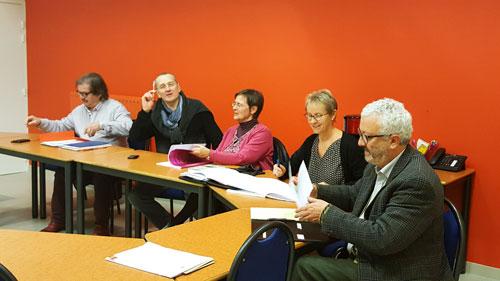 association Abri de la Providence à Angers, hegergement, urgence social accompagnement