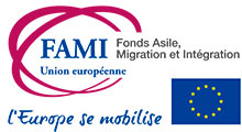 logo fonds asile migration et integration
